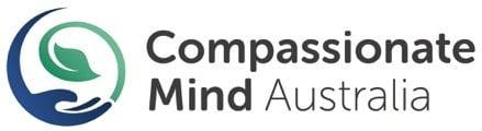 compassionate mind australia