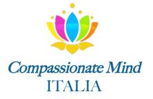 logo compassionate mind italia