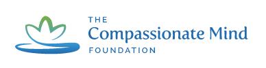 logo compassionate mind foundation