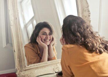 10 formas de dialogar compasivamente contigo mismo