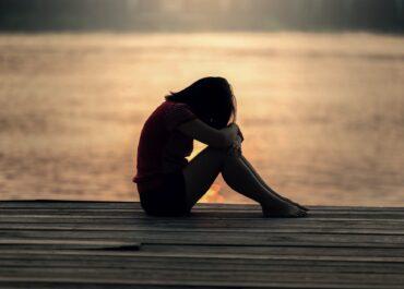 Terapia centrada en la compasión para el duelo